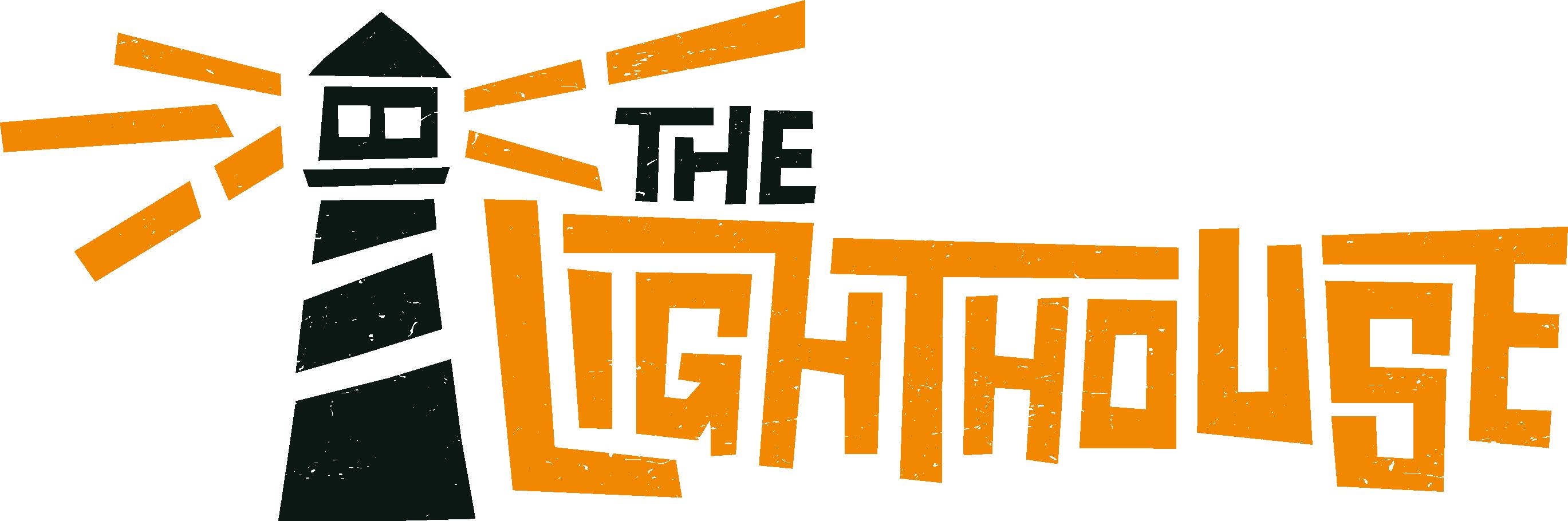 The Phoenix Lighthouse GmbH